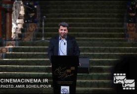Short Film Festival director leaves in protest