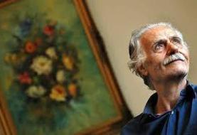 هوشنگ چالنگی، شاعر سرشناس و پیشکسوت خوزستان درگذشت
