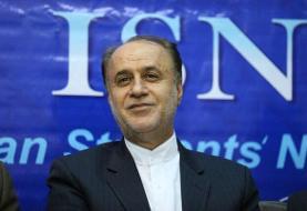حقوق کارمندان در ایران متناسب با تورم و لایحه بودجه افزایش می یابد