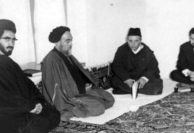 سیدهادی خسروشاهی؛ مرد مدارا، همزیستی و جهاننگری