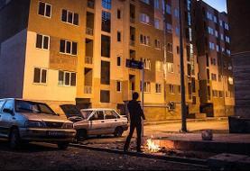 ۴۰ درصد ایرانیها و ۷۰ تهرانیها زیر خط فقر مسکن قرار دارند