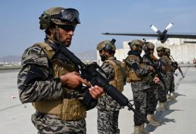 طالبان: به دنبال ایجاد ارتشی مجهز هستیم/ از خاک ما علیه هیچ کشوری استفاده نمیشود