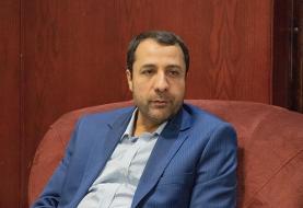 رئیس کل بانک مرکزی: رشد ۶.۲ درصدی تولید ناخالص داخلی ایران در فصل بهار ...