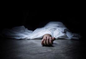 کرمان/ اختلاف دو جوان منجر به مرگ یکی از آنها شد