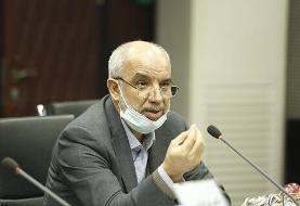 انتقال سامانه بانکداری حکمت ایرانیان ومهراقتصاد سابق به بانک سپه
