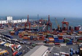 افزایش ۸۱ درصدی صادرات به کشورهای عضو اکو