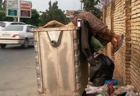 فقر مطلق یک سوم ایرانی ها و ۷ نکته با مسؤولان جمهوری اسلامی: حواس تان کجاست؟!