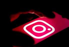هشدار پلیس؛ مراقب هک شدن رد اینستاگرام باشید