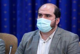 استاندار تهران: فعلا تصمیمی برای حذف محدودیت شبانه نداریم