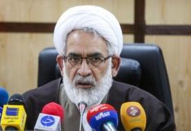 بازی قمار آنلاین در ایران رکورد زد