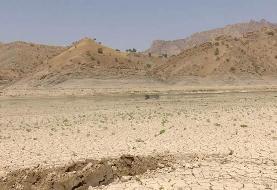 تهدید عراق به شکایت از ایران به دادگاه لاهه به خاطر سهم آبی