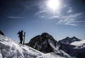 اتریش واکسن سینوفارم را قبول نکرد؛ اردوی اسکیبازان ایران لغو شد