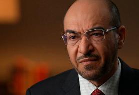 جاسوس سعودی: ممکن بود به سرنوشت خاشقچی دچار شوم
