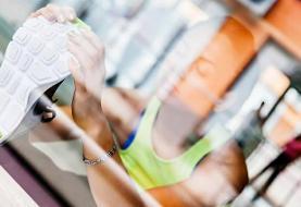 رابطه تناسب اندام و عزت نفس؛ چگونه ورزش باعث سلامت روان میشود