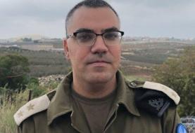 سخنگوی ارتش اسرائیل: هواپیماهای نظامی اسرائیل هدف هیچ موشک ایرانی قرار نگرفته اند