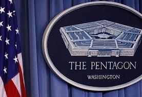 پیشبینی پنتاگون درباره حملات آتی داعش در افغانستان