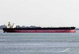 محموله ۲ میلیون و ۱۰۰ تُنی سوخت ایران در راه ونزوئلا