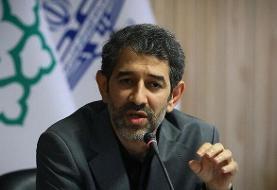 ۲ پیشنهاد شهرداری تهران درباره طرح ترافیک/ممنوعیت تردد شبانه در تهران اثر چندانی نداشته است