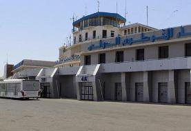 ناآرامیهای سودان/ همه پروازها در فرودگاه خارطوم به حالت تعلیق درآمد