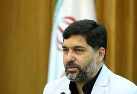 دفاع سخنگوی شورای شهر از انتصاب داماد زاکانی در شهرداری