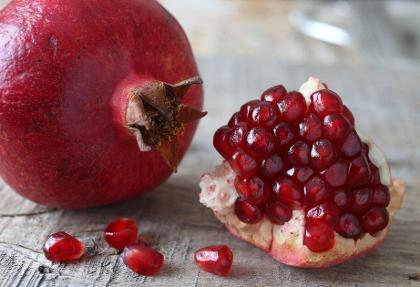 انار، یک میوه شگفت انگیز