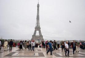شهردار پاریس: پایتخت فرانسه را به مهمترین شهر دوچرخه سواری در اروپا تبدیل میکنیم