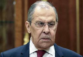 روسیه از تشکیل دولت فراگیر در افغانستان حمایت میکند