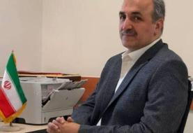 مقام ایرانی: هر زن باید بیش از دو فرزند داشته باشد