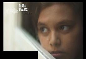 احتشامی بهترین کارگردان جشنواره برزیل شد
