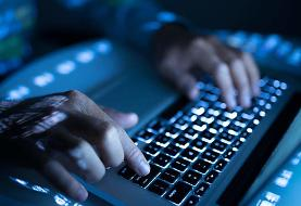 حمله سایبری چگونه شکل میگیرد؟