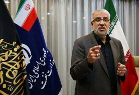فارس دومین ذخایر گاز کشور را دارد