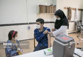 وضعیت تولید واکسن های برکت و پاستور/خبر خوش برای ۲ تا ۱۸ ساله ها