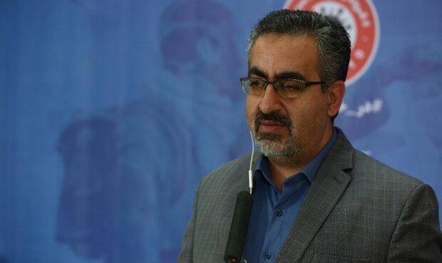 واردات ۳.۲ میلیون دوز واکسن/تولید واکسن اسپوتنیک در ایران