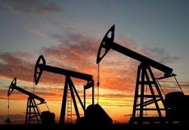 افزایش تولید نفت ایران و آشفتگی در بازار جهانی