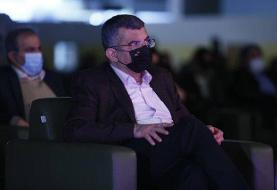 روند افزایشی کرونا در ۲ استان / پیک سومِ خوزستان با ویروس انگلیسی