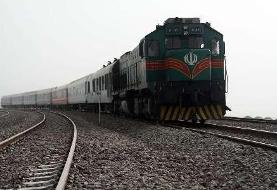 پیشواز شرکتهای ریلی برای افزایش قیمت بلیت قطار!
