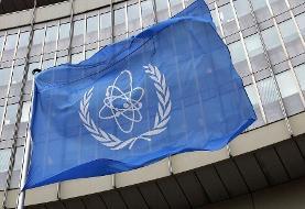 هشدار به نمایندگان تندرو مجلس | آمریکا به دنبال ائتلافسازی علیه ایران است