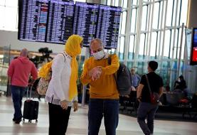 ویزای توریستی ایران بلاتکلیف است