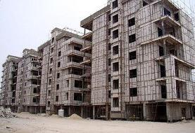 پرداخت وام ۱۵۰ میلیون تومانی به کمدرآمدها برای ساخت مسکن | اعلام جزئیات و ساز وکار دریافت وام
