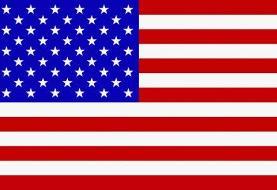 واشنگتن: در حادثه نطنز دخالتی نداشتیم