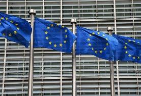 اوج گیری مجدد نرخ بیکاری در کشورهای اروپایی