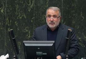 نماینده بهشهر: سفرهای نوروزی تهدیدی برای سلامت جامعه است