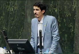 مالک شریعتی: پیگیری قضایی توافق بین ایران و آژانس با هم صدایی دولت و مجلس منافات دارد
