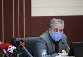 تغییر کاربری زمین های کشاورزی تهران با مجوزهای صوری