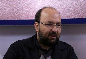 جزئیات دیدار انتخاباتی ظریف و خاتمی/ یکشنبه کاندیدای اجماعی اصلاح طلبان مشخص میشود