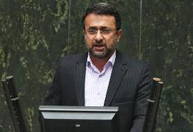 محمدیاری: وقت مجلس ارزشمند است، نمی توان همه پیشنهادات را مطرح کرد
