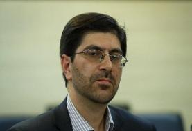 رضاخواه: مذاکرات فعلی ایران نتیجه قانون اقدام راهبردی مجلس است