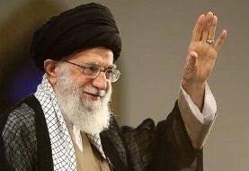 نمایندگان مجلس خبرگان با رهبر انقلاب دیدار خواهند کرد