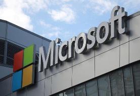 هشدار کاخ سفید درباره قربانیان هک ایمیل مایکروسافت