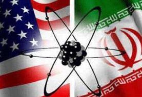 افزایش انتظارات آمریکا و ایران نسبت به بهرهمندی از منافع برجام